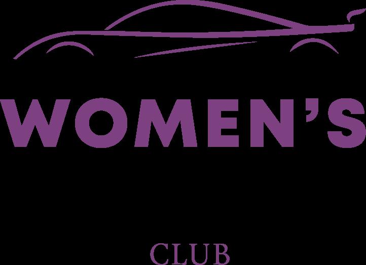 Women's Super Cars Club