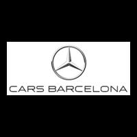 Logo Cars Barcelona