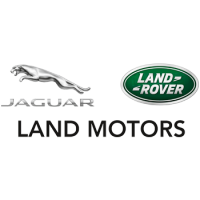 Logo Land Motors