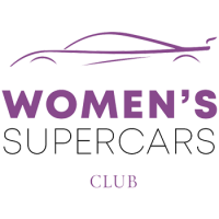 logo wscc