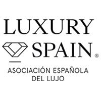 logo-luxury-spain
